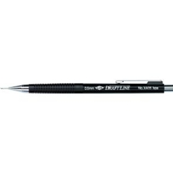 ALVIN® Draft-Line Mechanical Pencils
