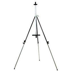 Norcross Portable Easel
