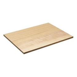 ALVIN® VB Drawing Boards/Tabletops