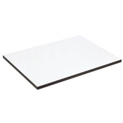 ALVIN® XB Drawing Boards/Tabletops