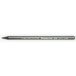SAVOIR-FAIRE Cretacolor® Monolith Woodless Graphite Pencils