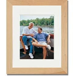 NIELSEN BAINBRIDGE Artcare Wall Frame - Gallery Collection (WOOD FRAMES)