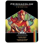 PRISMA PENCIL PROF SET/72