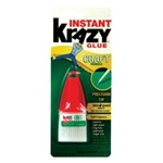 KRAZY GLUE CRAFT FORMULA 5gram
